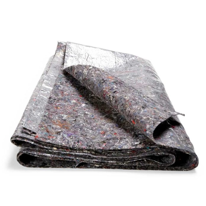 stuff we love clean and safe drop cloth
