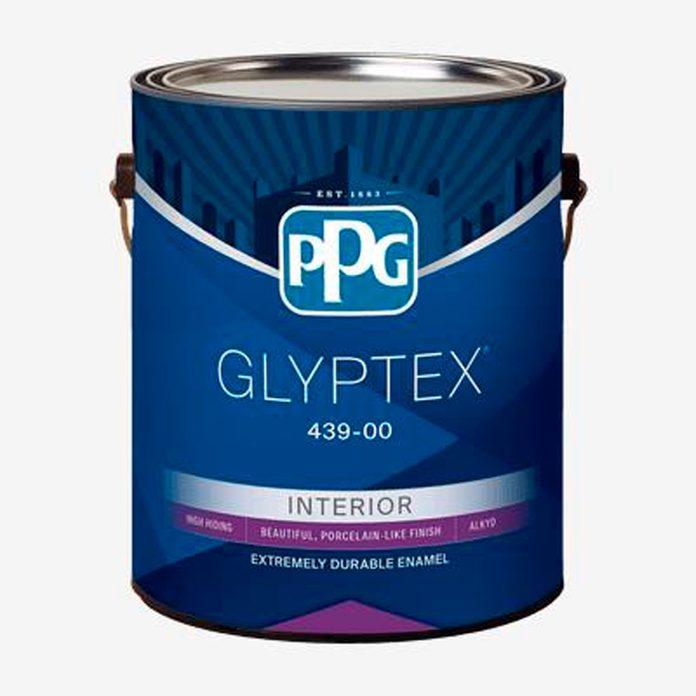 Glyptex