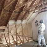Pros and Cons of Attic Insulation Types