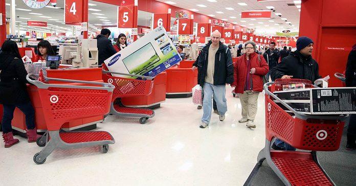 This-Hack-Will-Help-You-Shop-At-Target-7981226d-SzenesEpaREXShutterstock-Fb