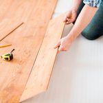 This is the Absolute Best Flooring for Increasing Home Value