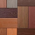 How to Select the Best Trex Decking Colors for Your Outdoor Space