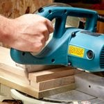 Metal, Wood and More: Tools and Tips for All Kinds of Cuts