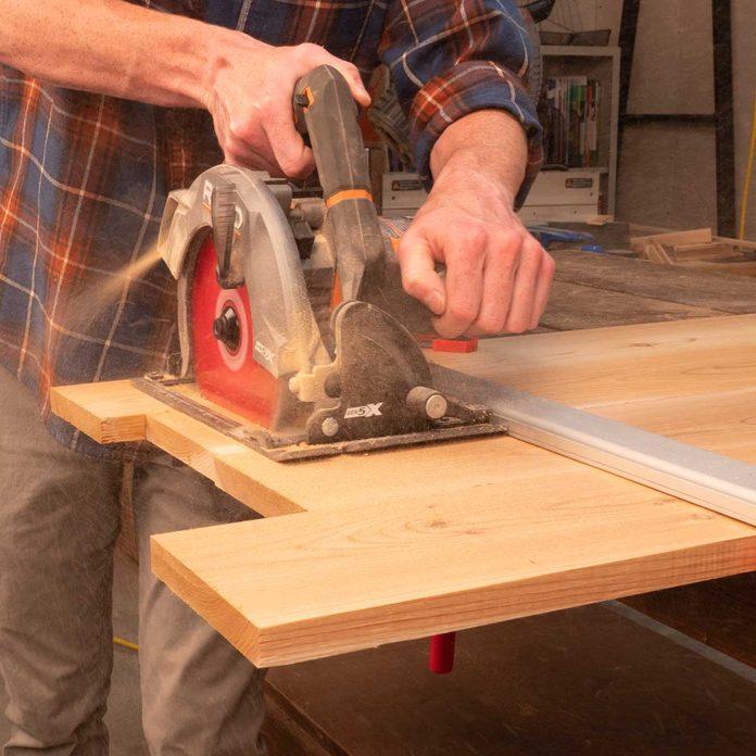 folding outdoor bar assemble bar top and shelf