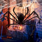 Gear Up for Halloween With Our Top 15 Halloween Decorations on Amazon