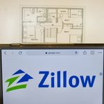 How Zillow Is Changing The Housing Market