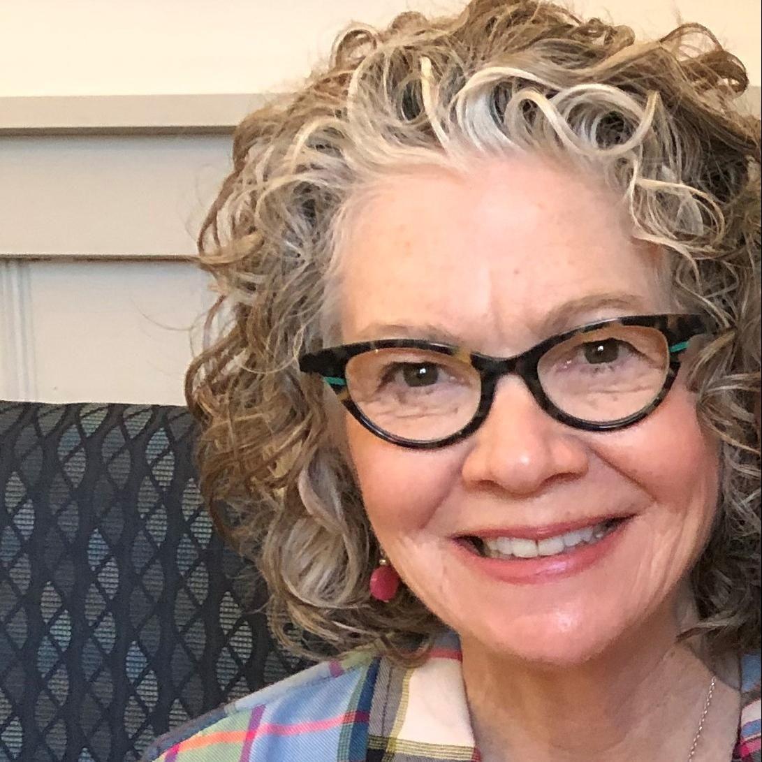 Kathleen Childers