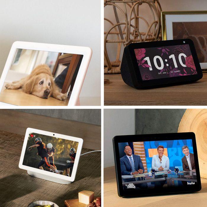 Google-Home-vs-Echo-Show