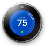 What to Know About the Nest Thermostat