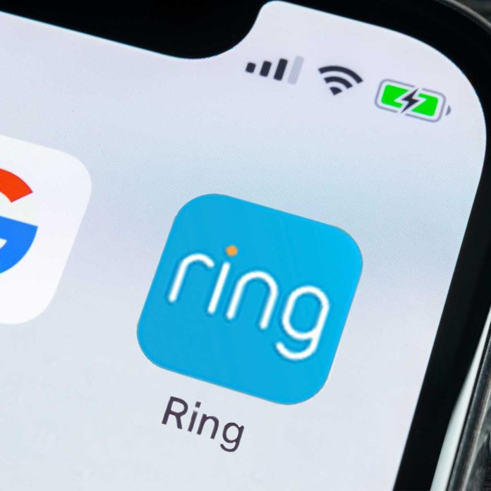 ring always home application how to install ring video doorbell 2