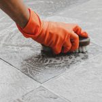 How to Clean Floors: Wood, Tile, Carpet and Everything Else