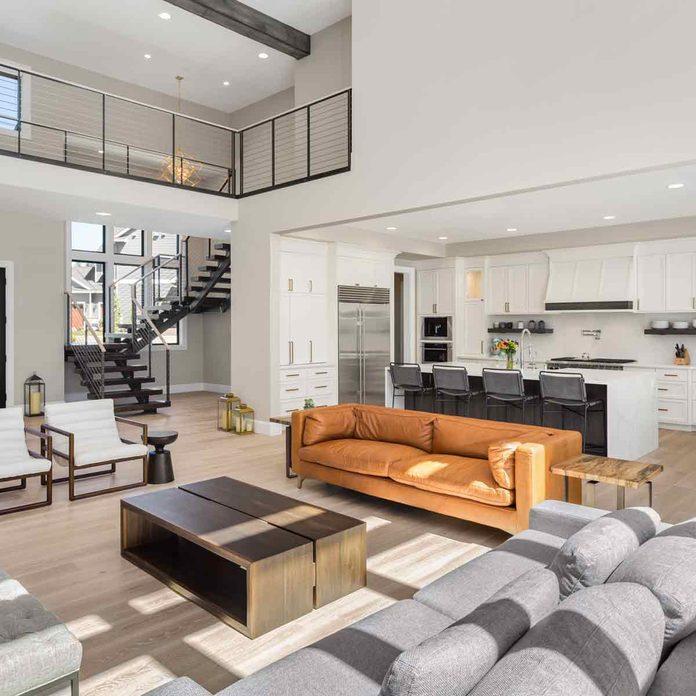 open-concept-home