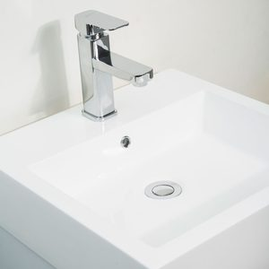 How to Install a New Bathroom Faucet in 8 Steps