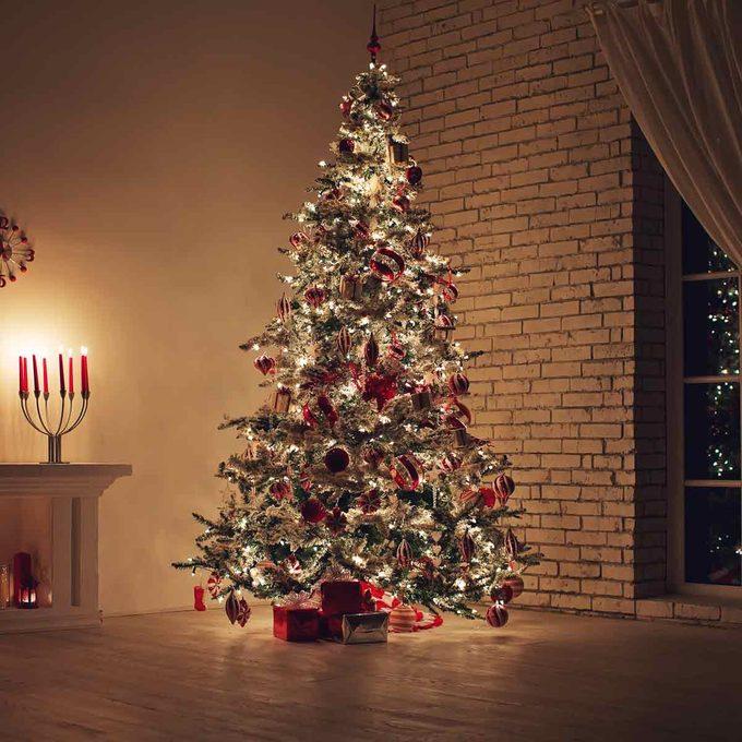 Christmas-tree-lit-up-at-night