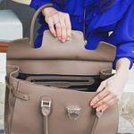 8 Ideas for Cleaning a Handbag