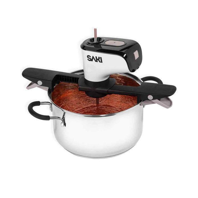 Saki-Automatic-Pot-Stirrer