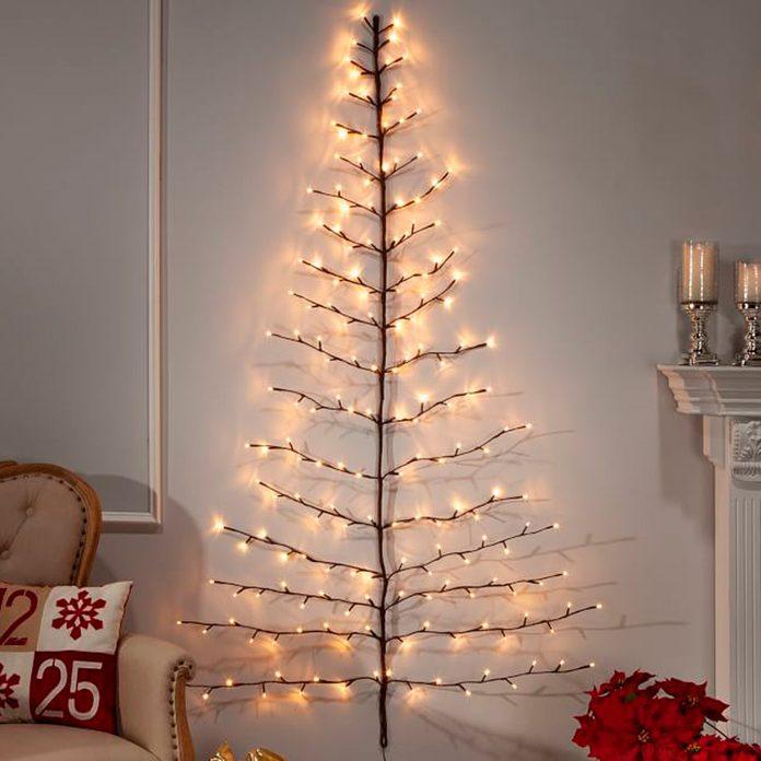 light-up-tree