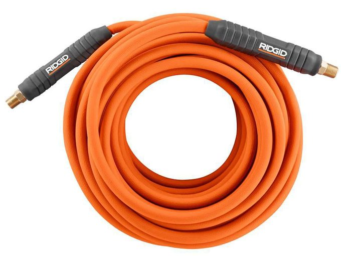 lay flat air hose