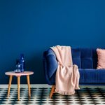 12 Bad Home Decorating Habits You Should Stop Immediately