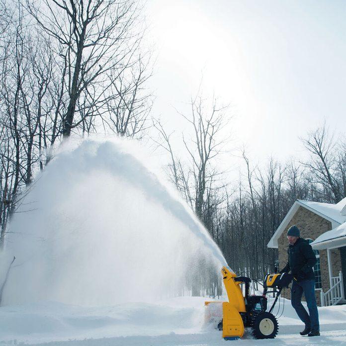 CubCadet-snowblower