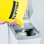What Is a Water Softener and How Does It Work?