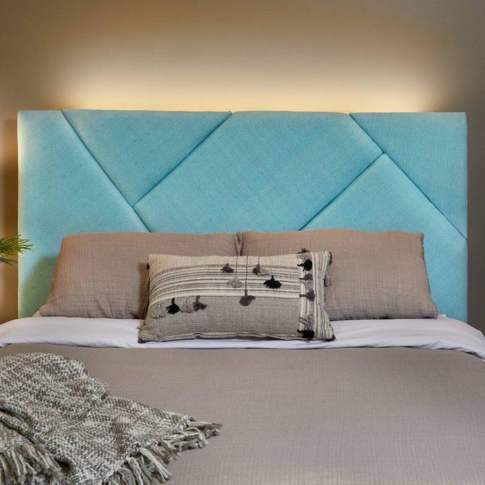 bedroom bed bedding
