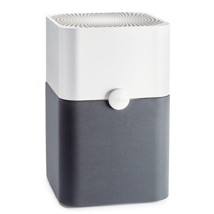 blueair blue pure 211 air purifier