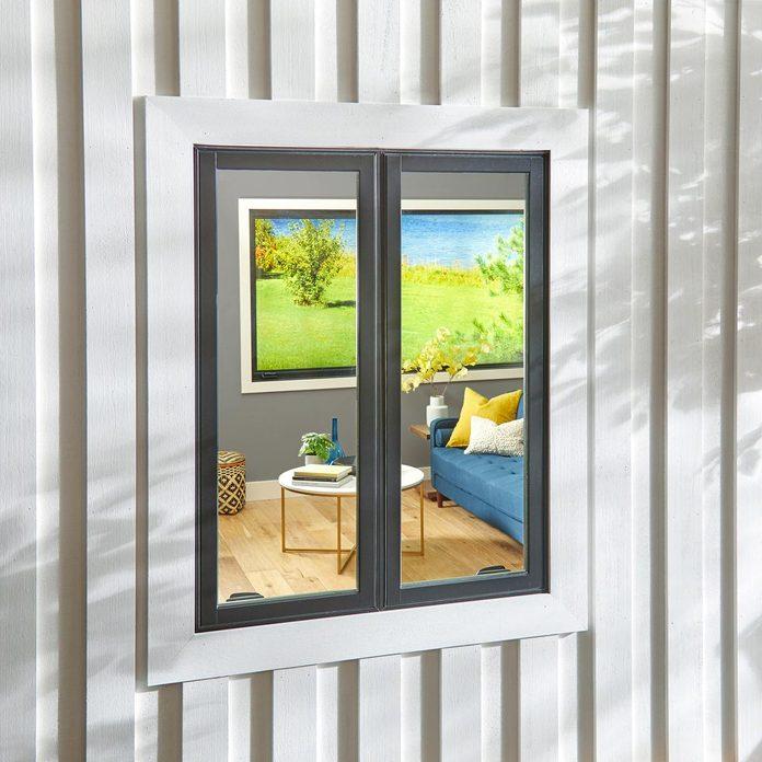 Marvin windows homelab