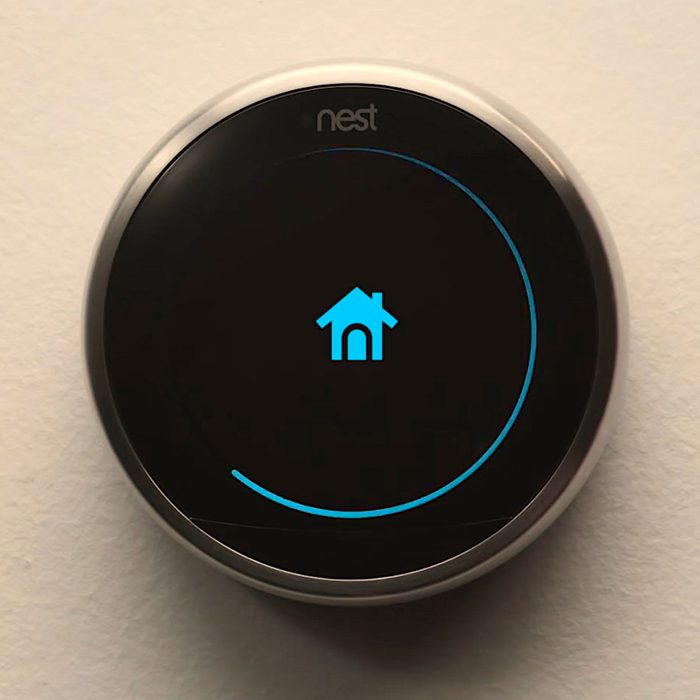 Nest-7