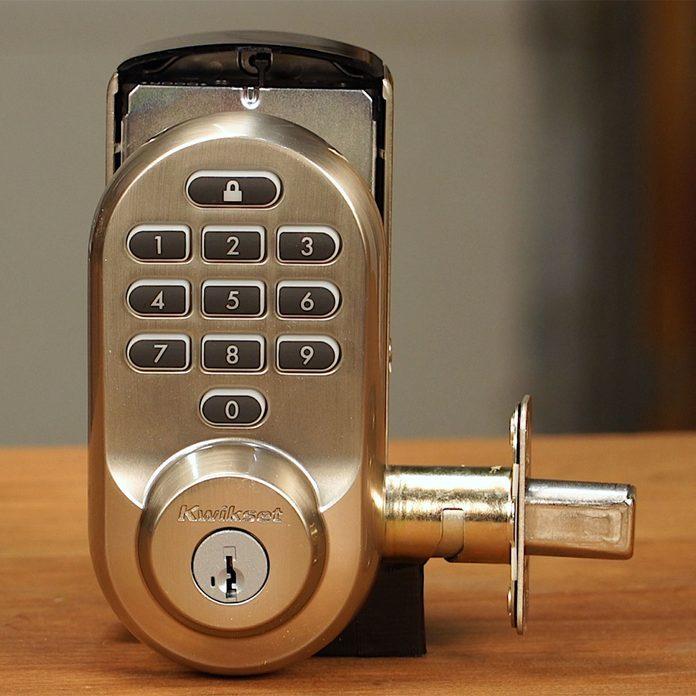 Smart-lock-2