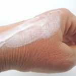 How to Care for Dry, Cracked Hands