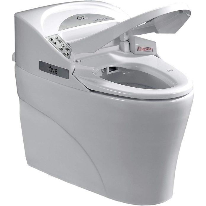 ove-toilet