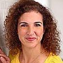 Mary Carlomagno