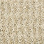 What to Know About Nylon Carpets