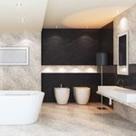 Breaking Down the Bidet: What Is It and How Much Does It Cost?