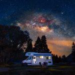 10 Camper Storage Ideas