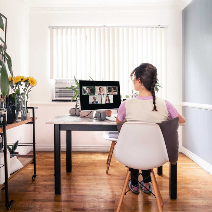 Home Office Gettyimages 1225867121