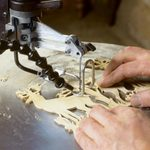 Best Scroll Saws for 2020