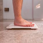 Everything You Need to Know About Smart Scales