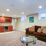 Best Types of Flooring for Your Basement