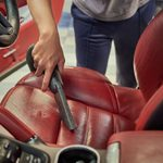 6 Best Car Vacuums For Cleaning Inside Your Vehicle