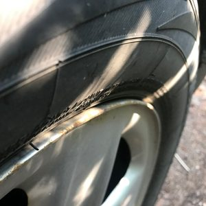 How to Properly Rotate Tires on Your Car