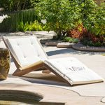10 Best Outdoor Lounge Chairs