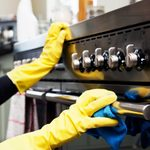 8 Things Professional Housecleaners Do in their Homes Every Day