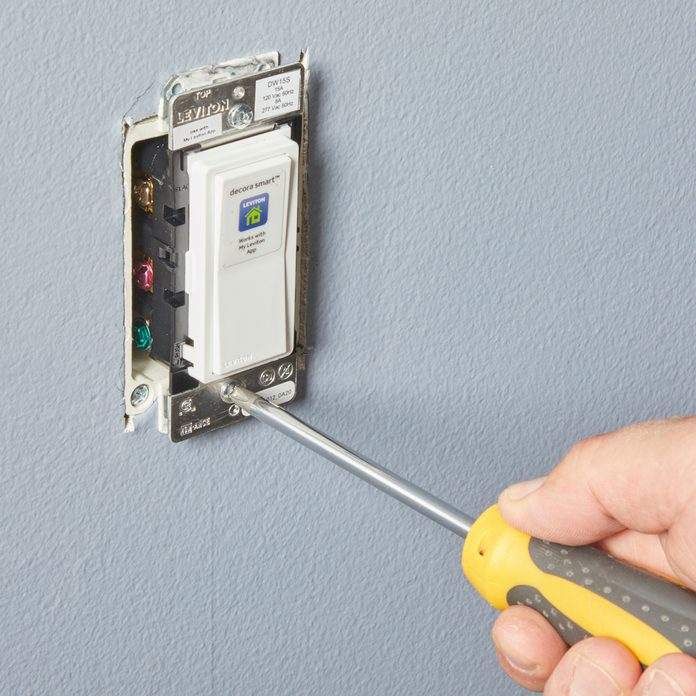 Smart switch how-to photo 4