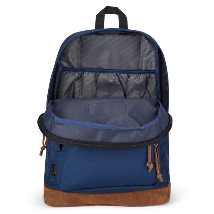 Jansport Laptop Backpack02