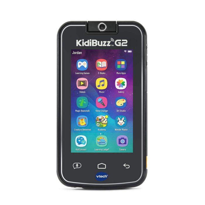VTech KidiBuzz G2 Kids' Smart Device