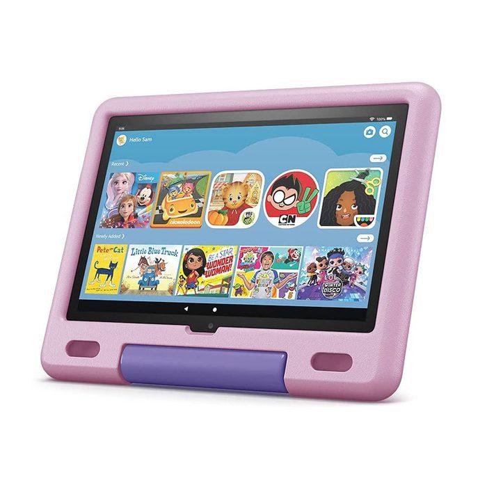 Fire HD 10 Kids Tablet