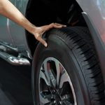 How to Increase the Lifespan of Your Tires