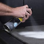 Best Car Stain Removers of 2021